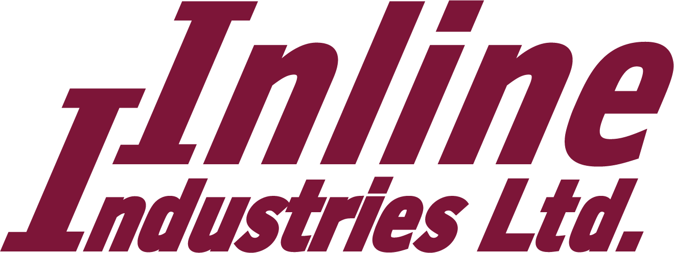 Inline Industries Inc.